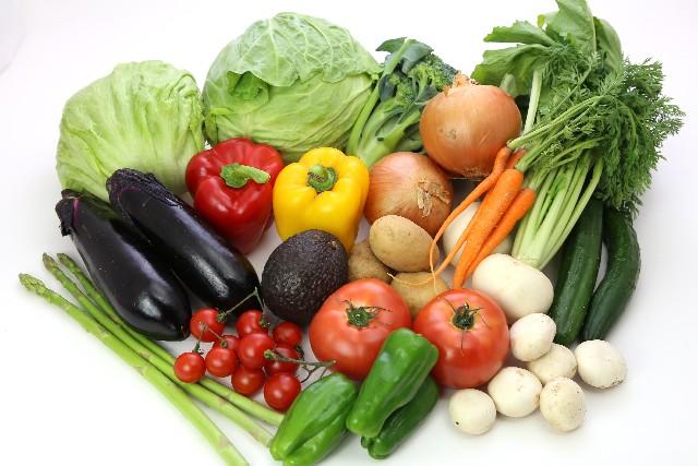 野菜640427