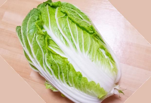 白菜620424